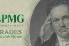 Paper Money Grading – PMG Certifies 2,000,000 Notes