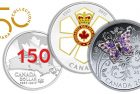 Canada's Pride and Innovation on Royal Canadian Mint's Newest Collector Coins