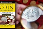 New Ken Bressett Coin Collecting Book Available at Denver ANA Show