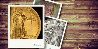 Internet Auction 970 from David Lawrence Rare Coins: Highlights