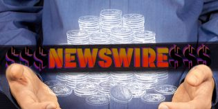 CoinWeek News Wire for August 7, 2017: War on Cash and Coins, Monday Edition