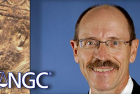 Coin Grading News – NGC Vice President Ken Krah Delays Retirement