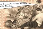 Stack's Bowers ANA US Currency Auction Now Open for Bidding
