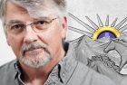 CoinWeek Podcast #75: US Mint Sculptor Designer Don Everhart – Audio