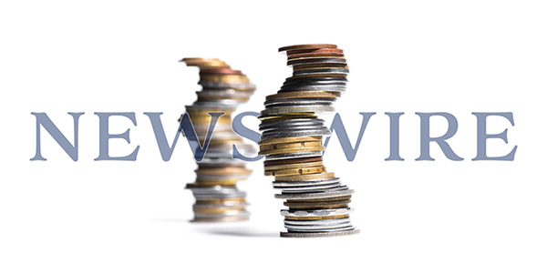 CoinWeek News Wire - August 30, 2017
