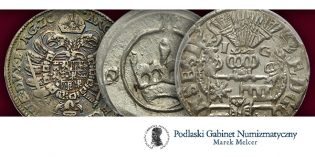 New Polish Coin Dealer Selling on MA-Shops