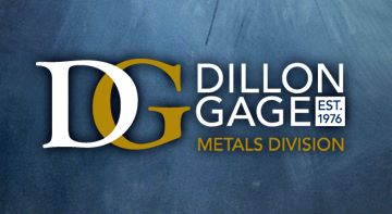 Dillon Gage Metals President to Testify Before Congressional Committee on Bullion Coins