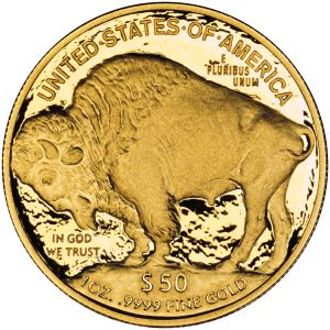 2011+proof_buffalo