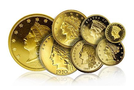 us_proof_gold_coins