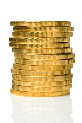 coins_stack_gold_lg