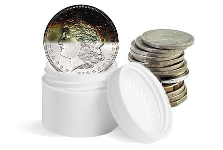 coin_dipping