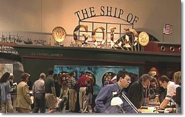 ship_of_gold