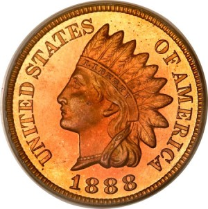 small_cents_indian_1888