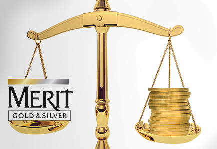 Merit Gold & Silver Lawsuit: Third Bullion Firm Targeted Under California Consumer Protection Law