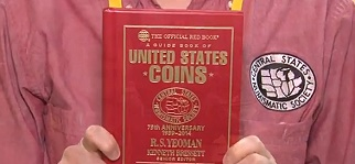 Central States Numismatic Society: CSNS Convention Update 2014. VIDEO: 3:00