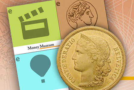 Exploring the World of Money – a Collaboration between MoneyMuseum and CoinsWeekly