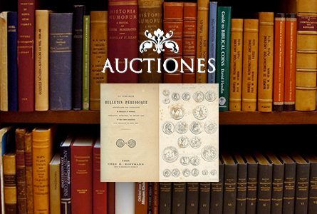 Rare Greek Coin Book Auction: Duplicates of the BCD Library