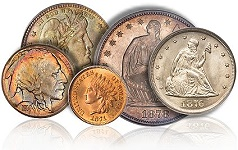 coin_collecting_5