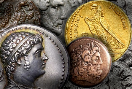 ptolemaic_egypt_coins