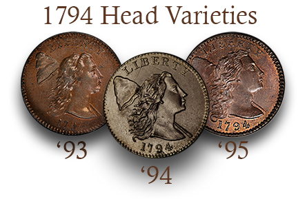 1794cents