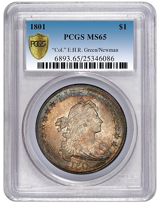 pcgs_crossover_newman