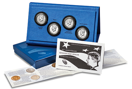 2014_Kennedy-50th-Silver-Collection_Pkg_Combo-1