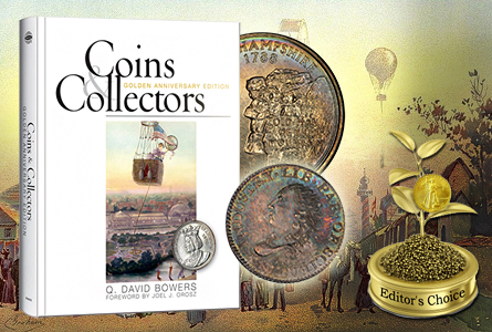 coinsandcollectors