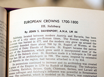 crowns1949