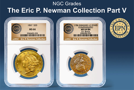 ngcnewman5
