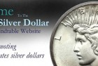 National Silver Dollar Roundtable
