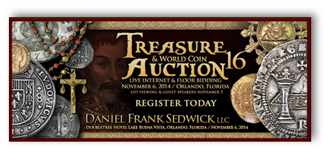 treasureauction16a