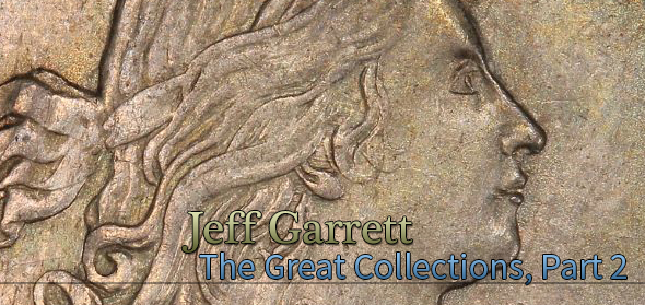 garretcollection2