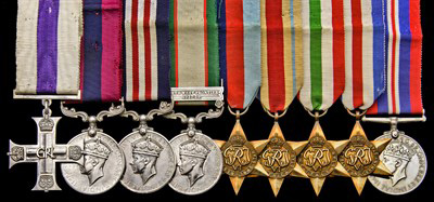 medalsww21