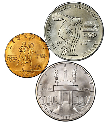 olympic3coins