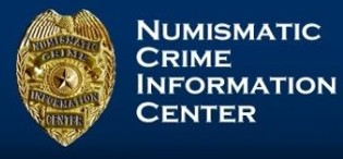 Numismatic Crime: Developing a Tactical Mindset for Coin Dealers and Coin Collectors
