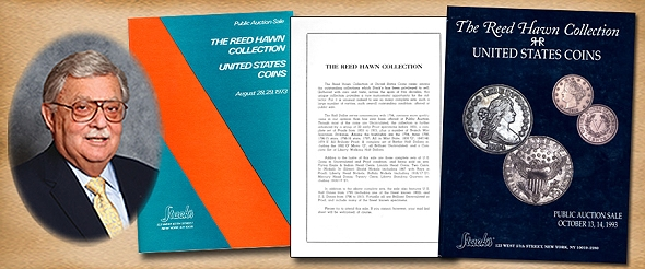 reed_hawn_collection_stack