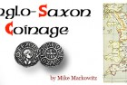 Coins of The Anglo-Saxons