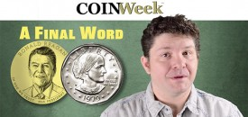 coinweekmarketreport