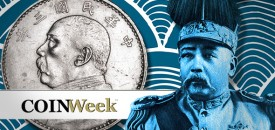 coinweekyuanfeature