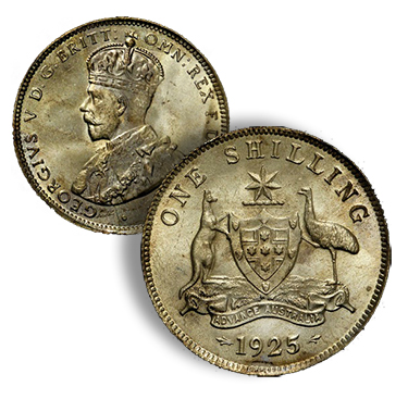 1925over3shilling
