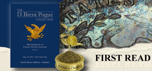 first_read_pogue