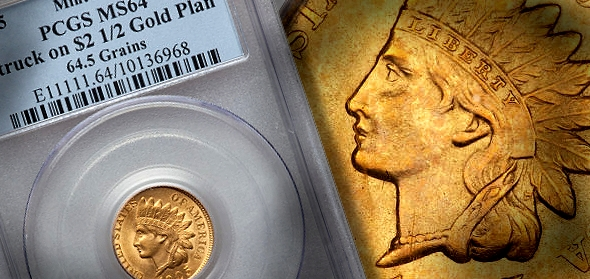 gold_indian_cent