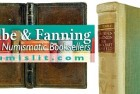 KOLBE & FANNING APRIL 25 MAIL-BID & ONLINE SALE REMINDER