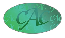 cac_green