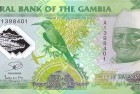The Gambia Introduces New Commemorative Banknotes, Coins