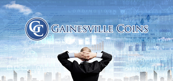 gainesvillecoins