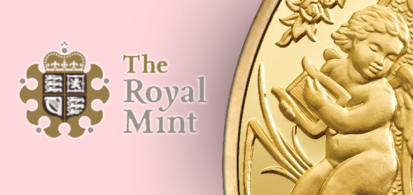 royalmintchristening
