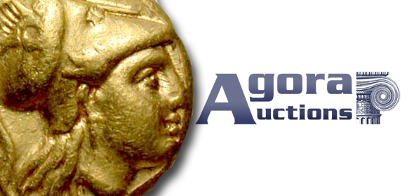 agoraauctions