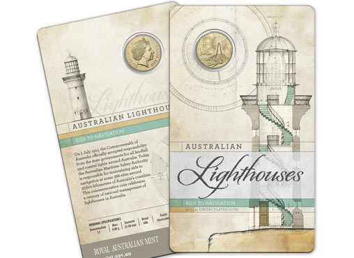 austrlia2015lighthousepackaging