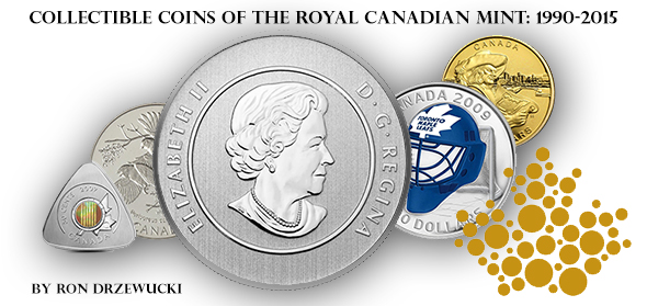 canadianmint